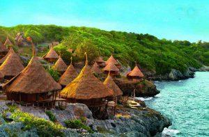 ปารีฮัท-รีสอร์ท-เกาะสีชัง