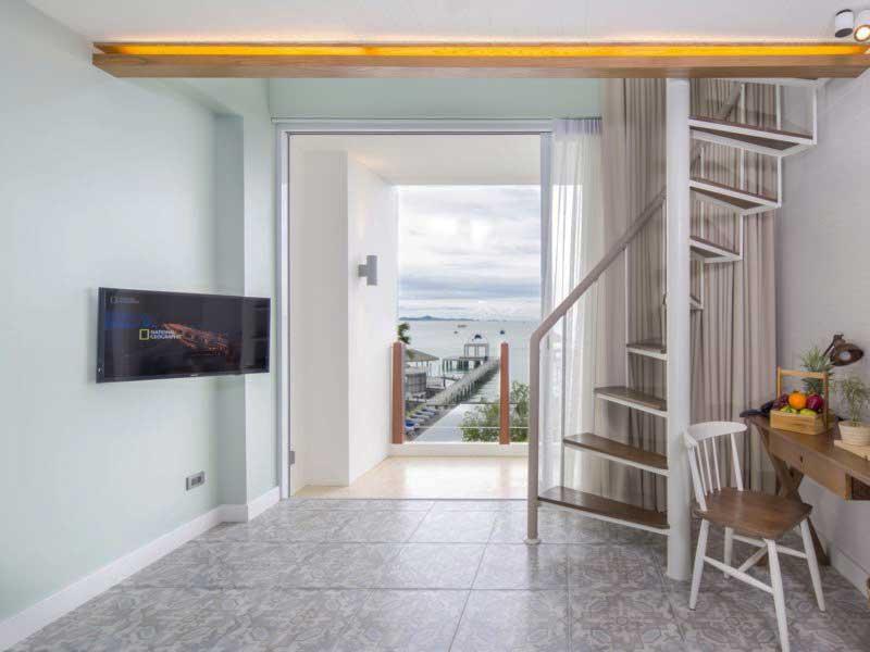 Kept-horizon-duplex-ราคา-4,500-บาท