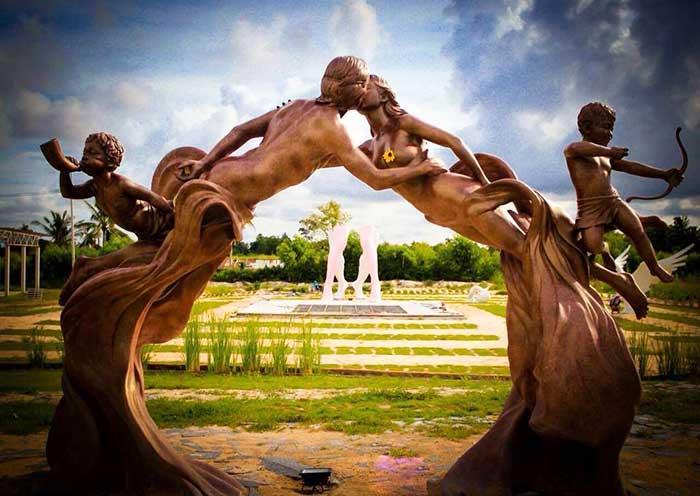 love-art-park