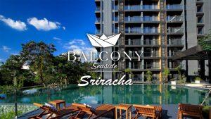 Balcony-Seaside-Sriracha